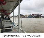sep 15  2018   bangkok ...   Shutterstock . vector #1179729136
