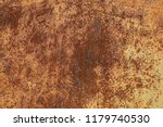 Grunge Rusted Metal Texture....