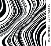 abstract vector background of... | Shutterstock .eps vector #1179766660
