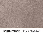 gray texture of synthetic... | Shutterstock . vector #1179787069