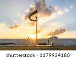 brasilia  brazil   aug 27  2018 ...   Shutterstock . vector #1179934180