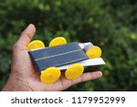 how to make a solar car working model