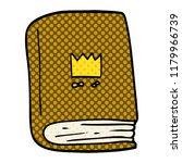 cartoon doodle journal book   Shutterstock . vector #1179966739