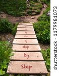 Step By Stey