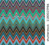 abstract geometric vertical... | Shutterstock . vector #1180025986