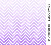 Ombre Chevron Pattern In Shade...