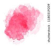 abstract illustration.... | Shutterstock . vector #1180319209
