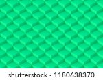 green square abstract... | Shutterstock . vector #1180638370