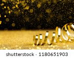 christmas holidays background   ... | Shutterstock . vector #1180651903
