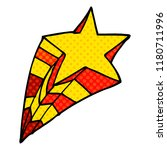 decorative star element | Shutterstock . vector #1180711996