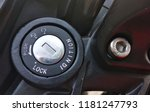 seremban  malaysia  august 9 ... | Shutterstock . vector #1181247793