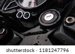 seremban  malaysia  august 9 ... | Shutterstock . vector #1181247796