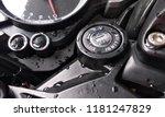 seremban  malaysia  august 9 ... | Shutterstock . vector #1181247829