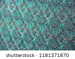 blue  denim and tiffany... | Shutterstock . vector #1181371870