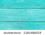 Old Teal Wood Backgrounds...
