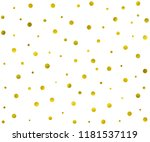 festive bright background for... | Shutterstock .eps vector #1181537119