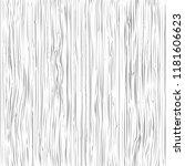 wood grain pattern. wooden... | Shutterstock . vector #1181606623