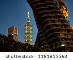 Taipei  Taiwan    August 30...