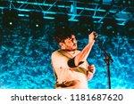 austin  tx   usa   september... | Shutterstock . vector #1181687620