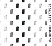 stationery pattern seamless... | Shutterstock . vector #1181779306
