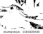 abstract background. monochrome ... | Shutterstock . vector #1181820430