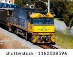 perth  australia   september 16 ...   Shutterstock . vector #1182038596