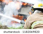 sublimity  oregon usa   06 11... | Shutterstock . vector #1182069820