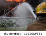 sublimity  oregon usa   06 11... | Shutterstock . vector #1182069856