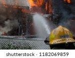 sublimity  oregon usa   06 11... | Shutterstock . vector #1182069859