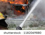 sublimity  oregon usa   06 11... | Shutterstock . vector #1182069880
