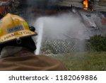 sublimity  oregon usa   06 11... | Shutterstock . vector #1182069886