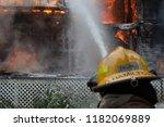 sublimity  oregon usa   06 11... | Shutterstock . vector #1182069889