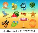vector illustration of... | Shutterstock .eps vector #1182175903