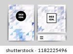 light multicolor vector pattern ...