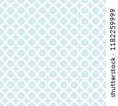popular abstract light blue... | Shutterstock . vector #1182259999