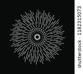 the roarer mightiest of the... | Shutterstock .eps vector #1182315073