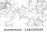 vintage texture with grunge... | Shutterstock .eps vector #1182320329