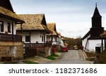 Holloko Traditional Village An...