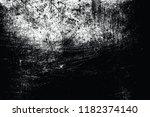 grunge vector background... | Shutterstock .eps vector #1182374140