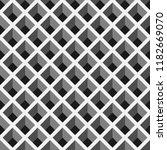 seamless pattern background...   Shutterstock .eps vector #1182669070