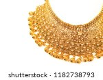 authentic traditional indian...   Shutterstock . vector #1182738793