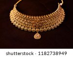 authentic traditional indian...   Shutterstock . vector #1182738949