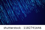 abstract speed background.... | Shutterstock . vector #1182741646