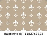 wallpaper in the style of... | Shutterstock .eps vector #1182761923