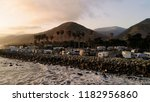 california  united states  ... | Shutterstock . vector #1182956860