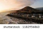 california  united states  ... | Shutterstock . vector #1182956863
