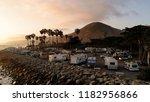 california  united states  ... | Shutterstock . vector #1182956866