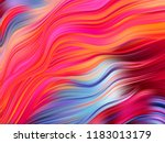 bright abstract background with ...   Shutterstock .eps vector #1183013179