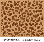 background with the theme of... | Shutterstock .eps vector #1183044619