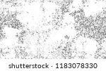 halftone grunge vector pop art...   Shutterstock .eps vector #1183078330